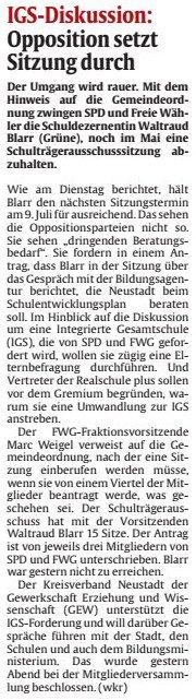 2015_05_08_IGS-Diskussion_Opposision_setzt_sitzung_durch